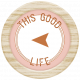 The Good Life- March 2019 Elements- Flair 9