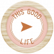 The Good Life- March 2019 Elements- Flair 8