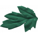 The Good Life- March 2019 Elements- Leaf 2