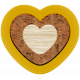 The Good Life- March 2019 Elements- Heart 3
