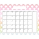 The Good Life: April Calendars- Calendar 2 8.5x11
