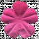 The Good Life: April Elements- Flower 4