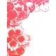 The Good Life: April 2019 Journal Me Kit- Floral Journal Card 3x4