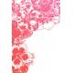 The Good Life: April 2019 Journal Me Kit- Floral Journal Card 4x6