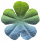 The Good Life: April Mini Kit- Flower 2