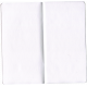Travelers Notebook Template Kit #1 - Template 2