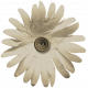 Spring Cleaning Elements- Flower 4