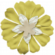 Spring Cleaning Elements- Flower 3