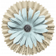 Spring Cleaning Elements- Flower 2