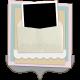 Cluster Templates Kit #5 - Cluster 02