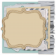Cluster Templates Kit #5 - Cluster 01