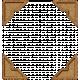 1000 Elements Kit #2- Coners 1