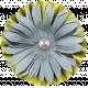 1000 Elements Kit #2- Flower 1