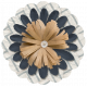 1000 Elements Kit #2- Flower 2