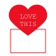 Journal Card Templates Kit #2- h 3x4