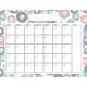 The Good Life: June Calendars- Calendar 8.5x11 1