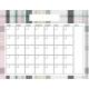 The Good Life: June Calendars- Calendar 8.5x11 2