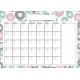 The Good Life: June Calendars- Calendar A4 1