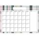 The Good Life: June Calendars- Calendar A4 2