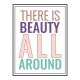 The Good Life: July 2019 Words & Tags Kit- beauty all around 2