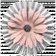 The Good Life- Mini Kit- flower 6