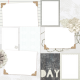 Pocket Quick Pages Kit #7- Page 02