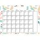 The Good Life: July 2019 Calendars- Calendar 2 5x7