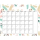 The Good Life: July 2019 Calendars- Calendar 2 8.5x11