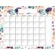 The Good Life: July 2019 Calendars- Calendar 1 8.5x11