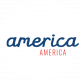 Americana Elements- Label America