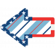 Americana Elements- Print Arrow 3