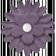 The Good Life: September 2019 Mini Kit- flower 5