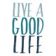 The Good Life: September 2019 Journal Me Kit- Journal Me 1 Passport