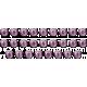 The Good Life- September 2019 Alphas- Alpha Chrome Purple