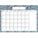 The Good Life- September 2019 Calendars- Calendar A4 Blank