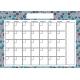 The Good Life- September 2019 Calendars- Calendar 5x7 Blank