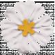 October 31 Elements Kit- flower 2