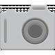 Templates Grab Bag Kit #28- Rubber camera