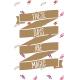 The Good Life: December 2019 Journal Me Kit- Journal Me 1 4x6