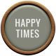 The Good Life- November 2019 Elements- Flair 2 Happy Times