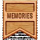 The Good Life- November 2019 Elements- Wood Label Memories 2