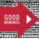 The Good Life: December 2019 Labels & Words Kit- label good memories