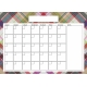 The Good Life- December 2019 Calendars- Calendar A4 A