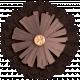 The Good Life: January 2020 Elements Kit - Flower Layered 6