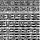 Alpha Template Kit #48- Alpha Template 48 Enamel