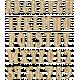 The Good Life: February 2020 Alphas Kit- Alpha 49 cardboard