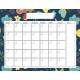 The Good Life- February 2020 Calendars- Calendar 8.5x11 Blank 2