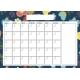 The Good Life- February 2020 Calendars- Calendar A4 Blank 2
