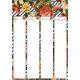 The Good Life- February 2020 Dashboards- Dashboard Weekly Fancy B A5