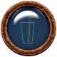 The Good Life- February 2020 Mini- Flair Cup